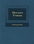 Mercure Fran Ais