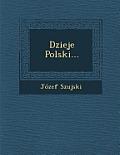 Dzieje Polski...