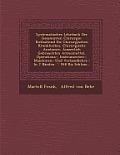 Systematisches Lehrbuch Der Gesammten Chirurgie: Enthaltend Die Chirurgischen Krankheiten, Chirurgische Anatomie, Ausserlich Gebrauchten Arzneimittel,