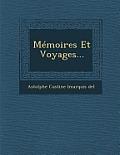 Memoires Et Voyages...