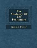 The Anatomy of the Periton Um