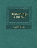 Hush Llnings Journal