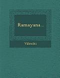 Ramayana...