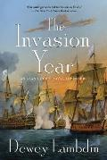 Invasion Year