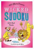 WSP Wicked Sudoku