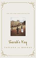 Sarahs Key Gift Edition