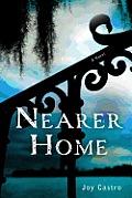 Nearer Home A Mystery