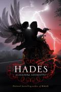 Halo 02 Hades
