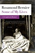 Some of My Lives: A Scrapbook Memoir Cover