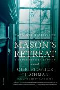 Mason's Retreat Cover