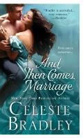 & Then Comes Marriage Worthington Book 2