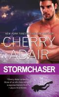 Cutter Cay #4: Stormchaser