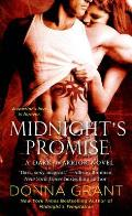 Midnight's Promise: A Dark Warrior Novel