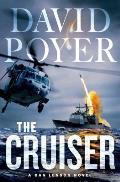 Cruiser A Dan Lenson Novel