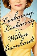 Lookaway Lookaway