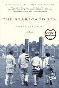 Starboard Sea