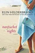 Nantucket Nights