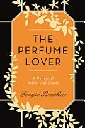 Perfume Lover
