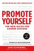 Promote Yourself The New Art Of...