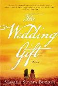 The Wedding Gift    Wedding Gift