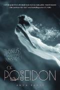 Of Poseidon 01