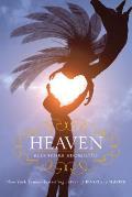 Halo Trilogy    Heaven    Heaven