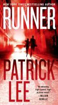 Sam Dryden Novel #1: Runner