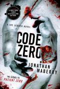 Code Zero A Joe Ledger Novel