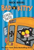 Bad Kitty 06 School Daze