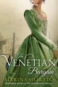 Venetian Bargain