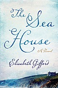 The Sea House