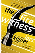Detective Inspector Joona Linna #3: The Fire Witness