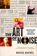 Art of Noise Conversations with Great Songwriters