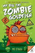 My Big Fat Zombie Goldfish 01