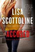 Accused (Rosato & Associates Novels)