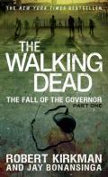 Walking Dead The Fall of the Governor Part One