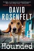 Andy Carpenter Novel #12: Hounded