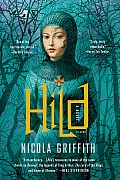 Hild (Light Of The World Trilogy) by Nicola Griffith