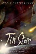 Tin Star (Tin Star)