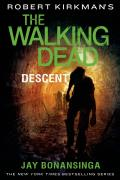 Walking Dead Descent