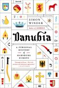 Danubia A Personal History of...