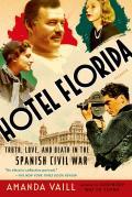 Hotel Florida (15 Edition)