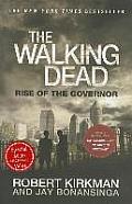 Walking Dead 1- 9.99