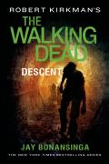 Walking Dead: The Governor #05: Descent