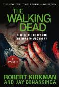 The Walking Dead: Rise of the Governor and the Road to Woodbury (Walking Dead)