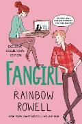Fangirl Special Edition