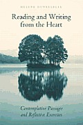 Reading and Writing From the Heart (Custom) (11 Edition)