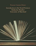Intro. To the Social Sciences >custom< (13 Edition)