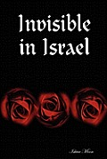 Invisible in Israel