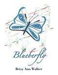Blueberfly